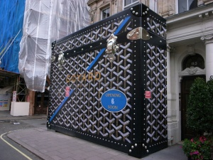 goyard-london-store-coming-soon-front