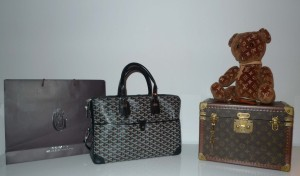goyard-vs-louis-vuitton-1024x601