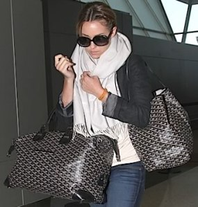 lauren-conrad-goyard-travel-bags